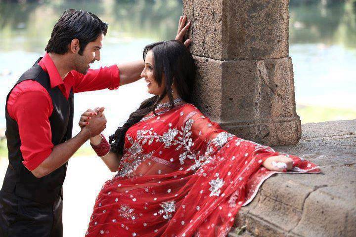 One shot   My Blog IPKKND fan Fiction - I want a cupful of happiness