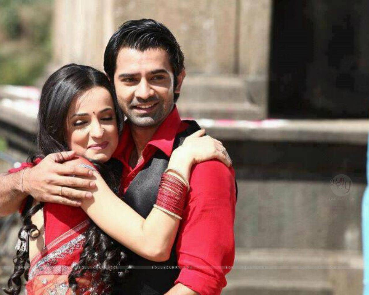 Arshi | My Blog IPKKND fan Fiction - I want a cupful of