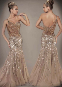 Mac-Duggal-Gorgeous-Wedding-DressesSatin-Elegant-Gowns-7